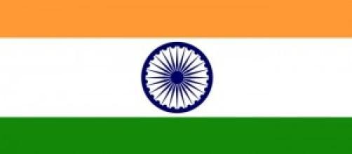 Índia, a potência espacial