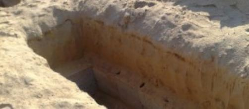 Les rites funéraires Dans l'islam