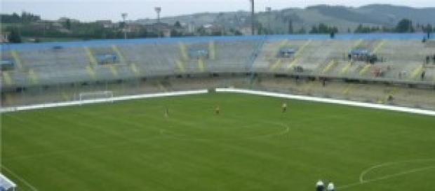 Calcio Lega Pro 2014: calendario completo partite