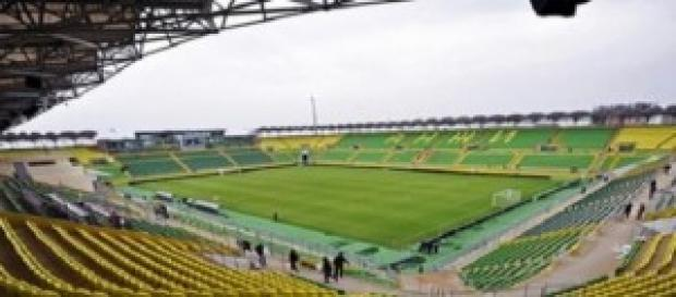 Calcio Serie D 2014-2015: risultati partite