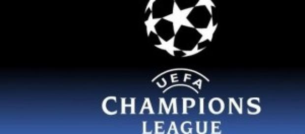 Champions League: Manchester City-Roma