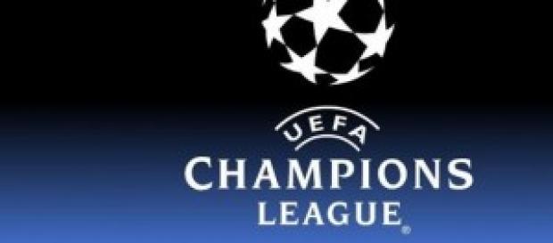 Champions League, Shakhtar Donetsk-Porto