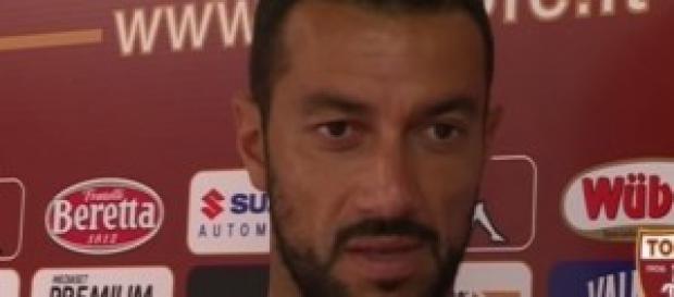 Fantacalcio, Torino-Fiorentina: Quagliarella