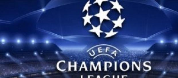 Manchester City-Roma ed Atletico Madrid-Juventus
