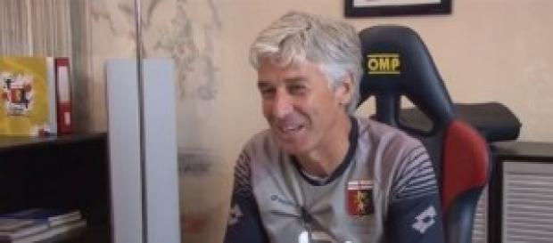 Orario Genoa-Sampdoria 28/09