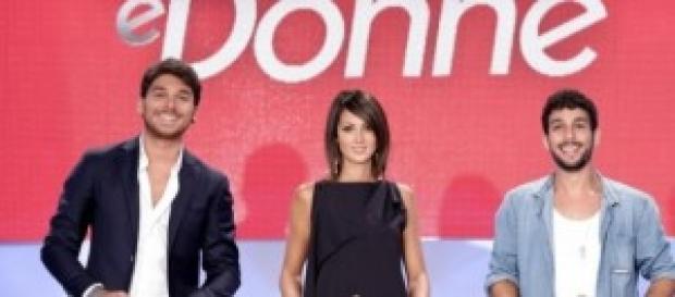 Uomini e Donne gossip news