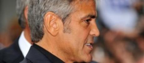 La boda de George Clooney
