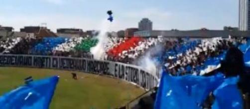 Calcio Serie B 2014-2015: calendario anticipi