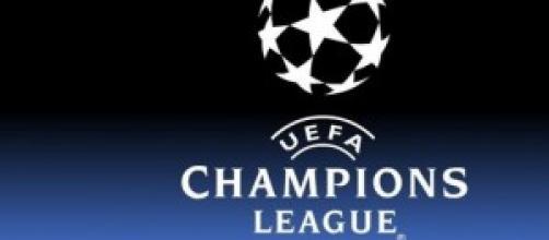 Champions League Atletico Madrid-Juventus