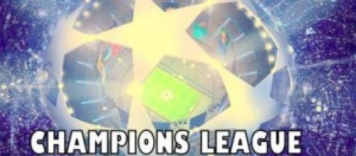 Champions League, le gare del gruppo C