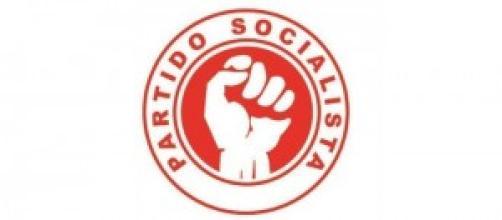 Eleições Primárias PS: Costa vence Seguro