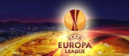 Europa League 2014: orario TV