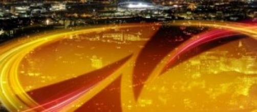 europa league quote, formazioni e diretta tv