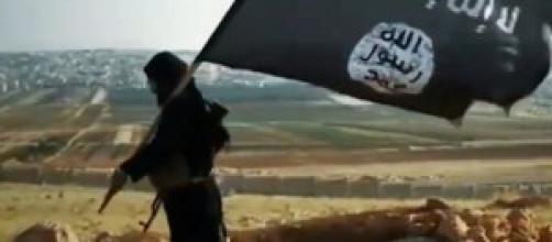 Iraq, l'esercito perdona i disertori