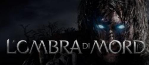 L'Ombra di Mordor in uscita il 3 ottobre