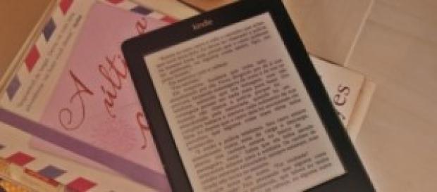 A expansão dos livros digitais no Brasil