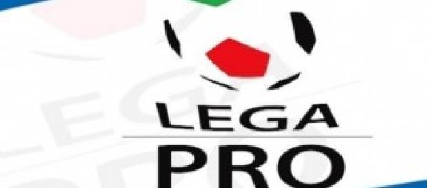 Campionato di Calcio Serie D