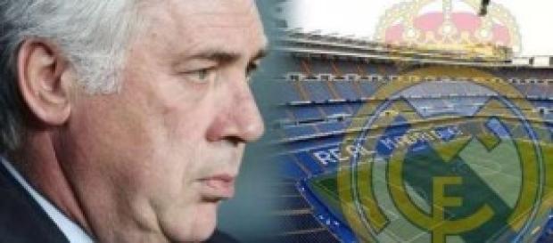Champions League gruppo B, il 1 ottobre alle 20:45