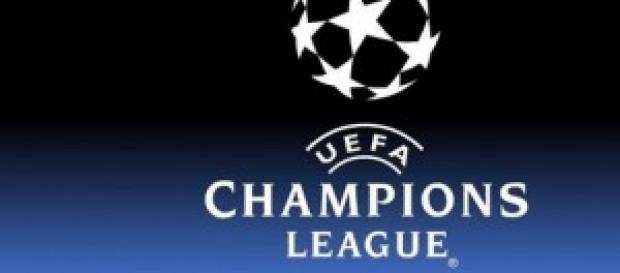 Champions League Ludogorets-R. Madrid