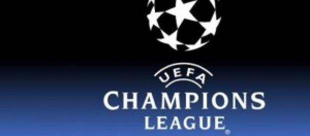 Diretta Atletico Madrid-Juventus Canale 5