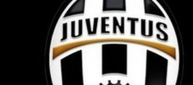 Prezzo biglietti Juventus-Roma.
