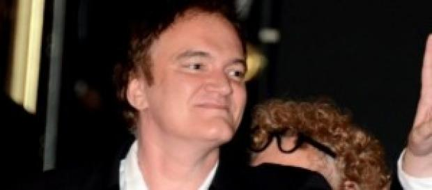Quentin Tarantino, director terrible.