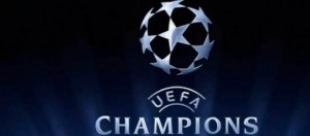 UEFA Champions League, jornada 2
