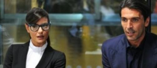 Buffon-D'Amico: ultime gossip news