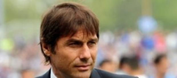 Antonio Conte, il nuovo CT della Nazionale