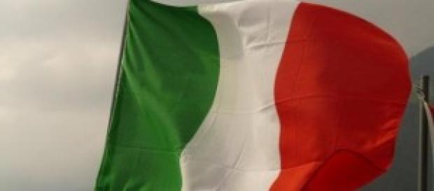 Italia-Olanda 4 settembre 2014: orario canali
