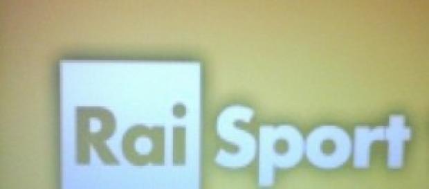 Licenziato Mauro Mazza direttore di RaiSport