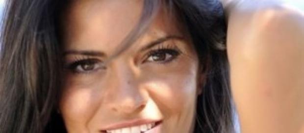 Su Instagram Laura Torrisi avvisa Pieraccioni
