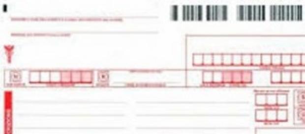Ticket sanitari ed esenzione ISEE