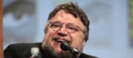 concurso de historias terror.G.del Toro.Img.Google
