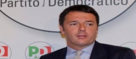 Pensioni 2014 e pensione anticipata, Renzi nicchia