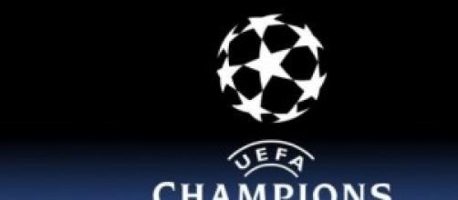Atletico Madird-Juventus: diretta tv e streaming