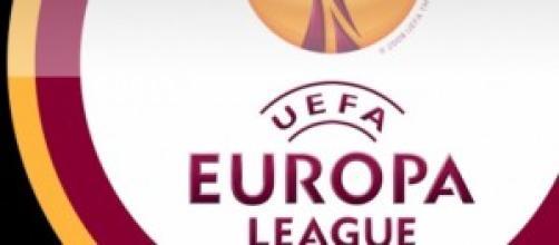 Europa League diretta tv 2 ottobre 2014