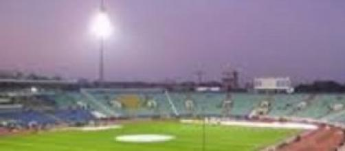 Ludogorets-Real Madrid, Champions League