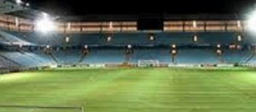 Malmö-Olympiacos Pireo, Champions League