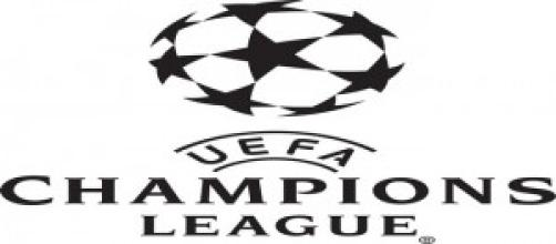 Pronostici Champions League gironi