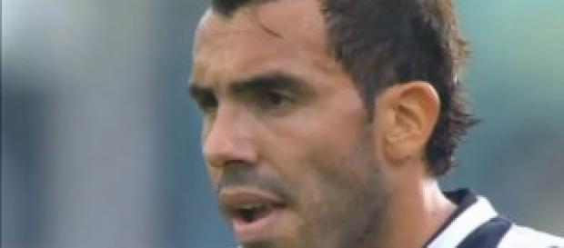Atletico Madrid-Juventus diretta tv in chiaro