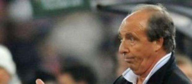 Calcio Europa League 2014-2015: quote partite