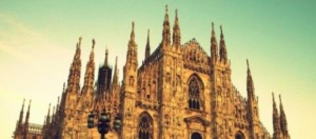 Calcolo Tasi 2014 a Milano: la guida