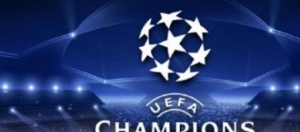 Calendario Champions League 2014 Juventus e Roma