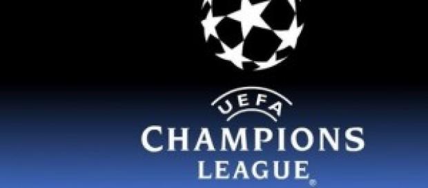 Champions League, Malmo-Olympiacos