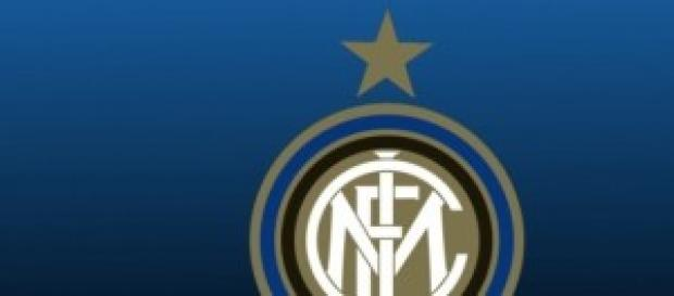 Europa league Inter, sfida con il Qarabag