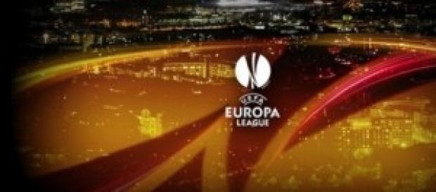 Europa League: Torino-Copenaghen