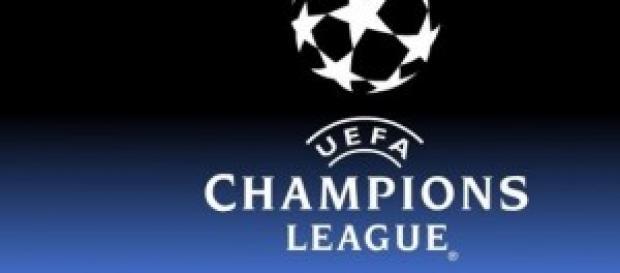 Fantacalcio Champions League, Sporting-Chelsea