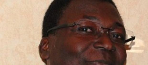 Guerandi Mbara Goulondo la bête noire de Paul Biya