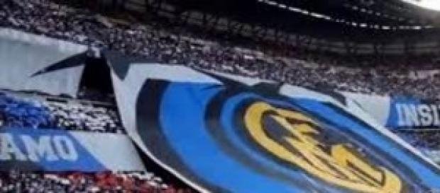 L'Inter torna a San Siro per l'Europa League